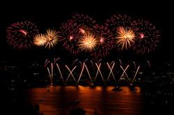 feux de geneve2013 098