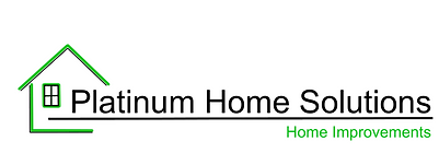 Platinum Home Solutions