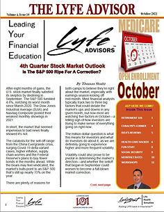 October Newsletter Pic.JPG