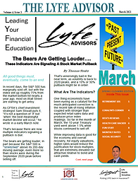 MARCH 2021 NEWSL COVER.PNG