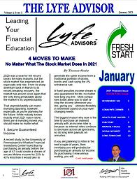 Newsletter (Jan 2021).PNG