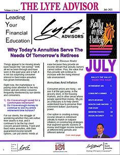july 2021 newsletter.JPG