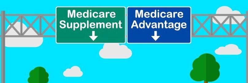 Medicare-Supplement-or-Medicare-Advantag