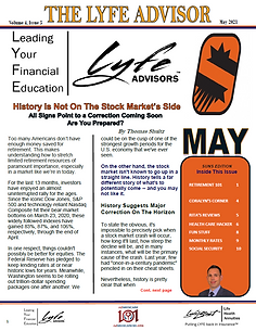 May 2021 Newsletter pic.PNG