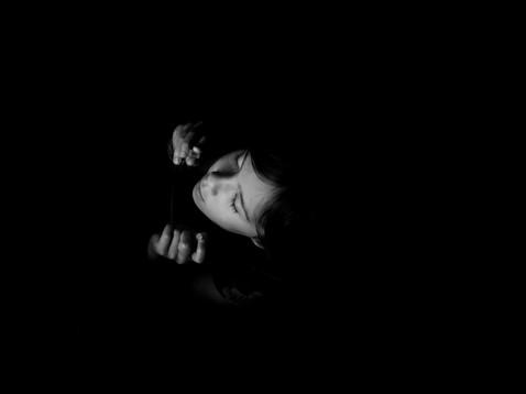 Childlight