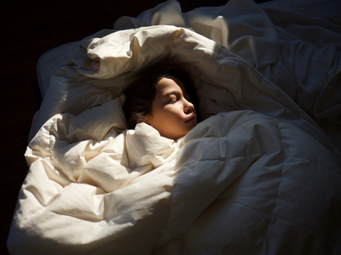 Vogue Italia | PhotoVogue