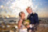 MB__7832-bewerkt Stephan & Anna.png