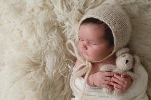 newborn fotograaf oostkapelle.jpg