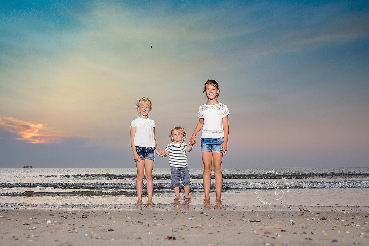 familieshoot strand kopie.jpg