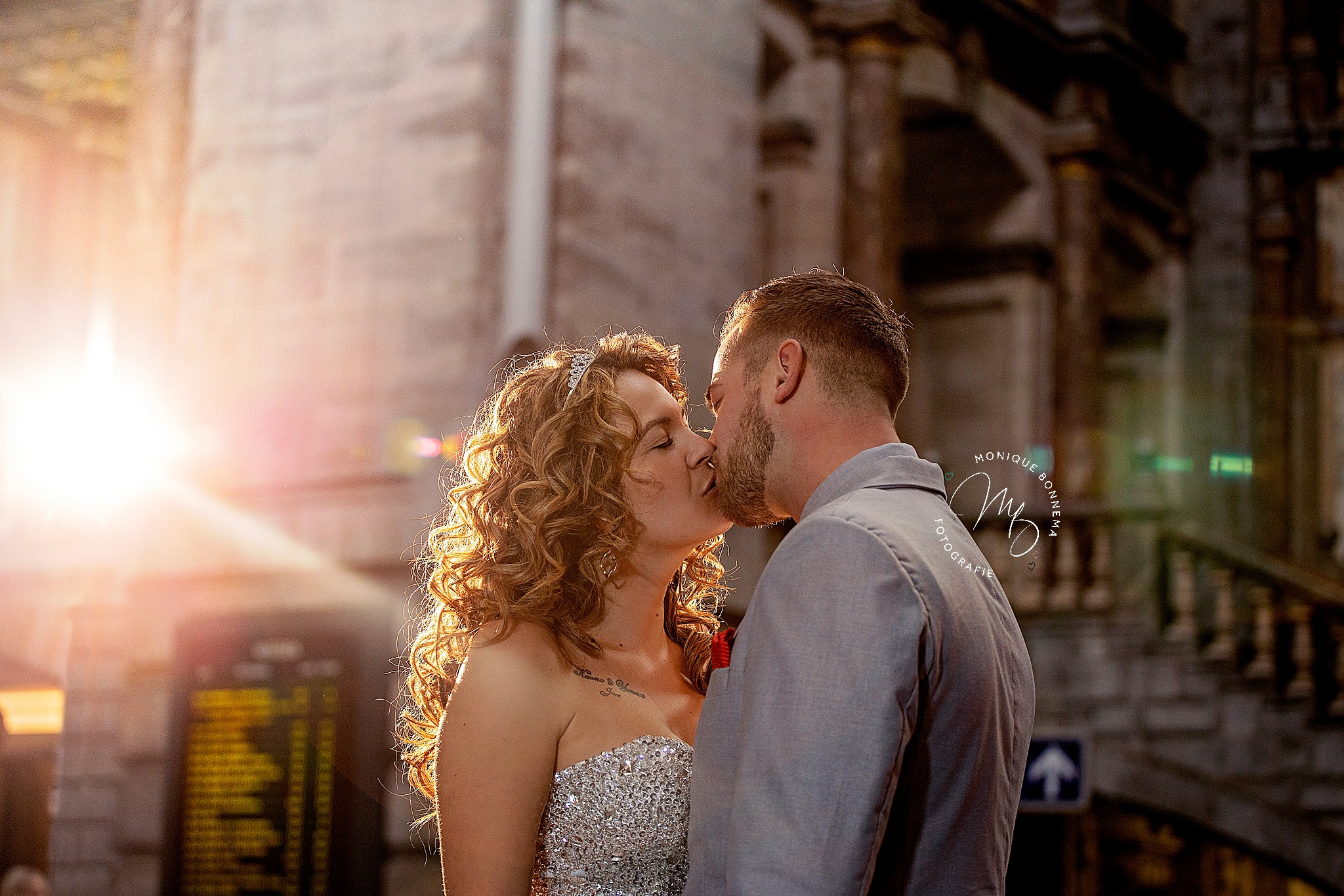bruidsfotograafinnederland
