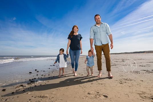gezinsfotografie strand.jpg