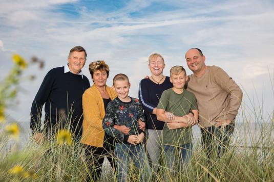 familieshoot duinen.jpg