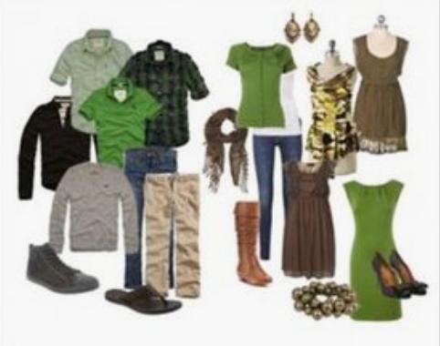 kledingcombinatie 3.png
