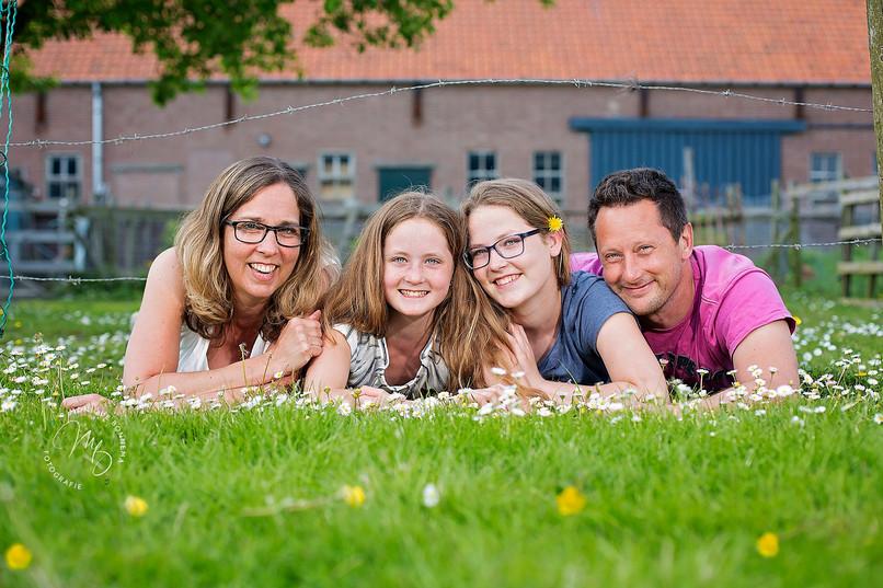 fotograaf familie reportage.jpg
