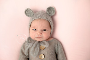 newborn fotografie zeeland.jpg
