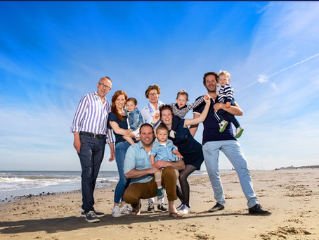 Kleding tips | Familie reportage