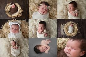 newborn fotograaf domburg.jpg