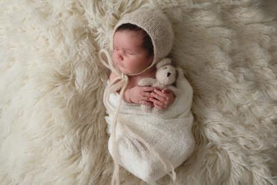 newbornfotograafzeeland