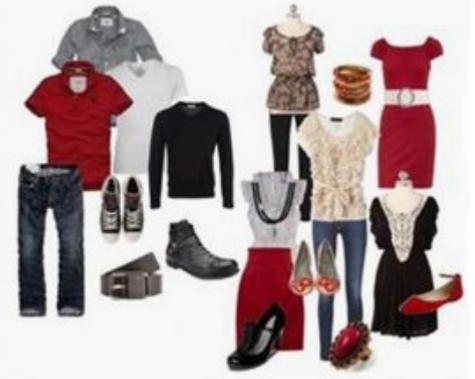 kledingcombinatie 1.png