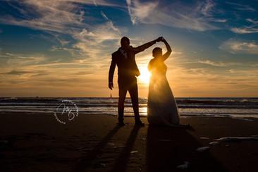 bruiloftinzeeland