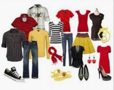 kledingcombinatie 4.png