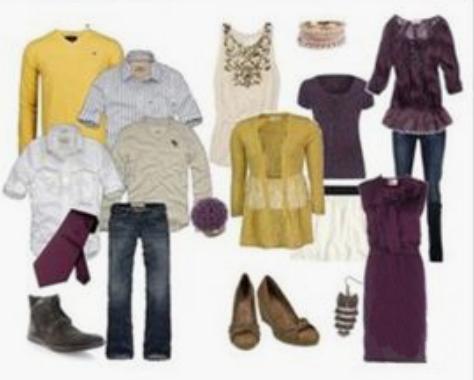 kledingcombinatie 8.png