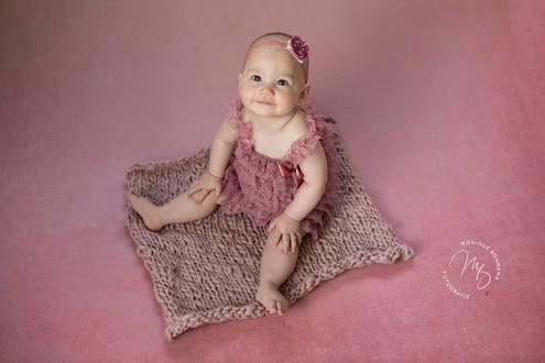 baby fotograaf Walcheren