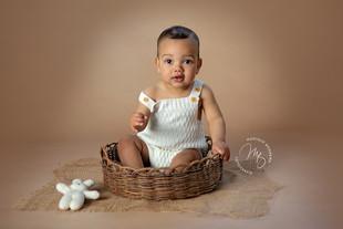 cakesmash fotoshoot