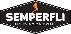 semperfli_logo.jpg
