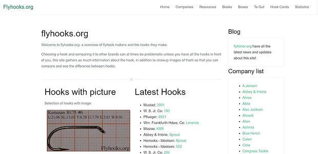 Flyhooks.org.JPG