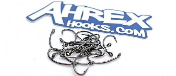 ahrexhooks (2).jpg