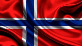 norskflag.jpg