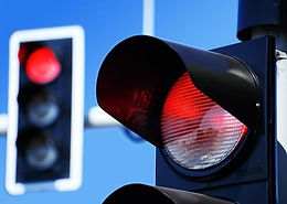 red-light-traffic.jpeg