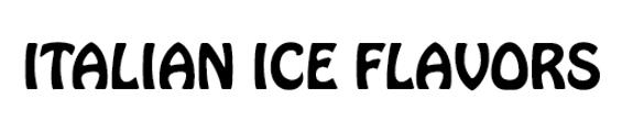 Italian-Ice-Flavor.png