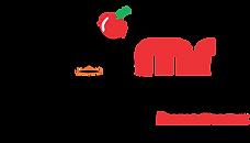 Penguin-Logo.png