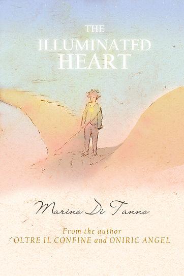 THE ILLUMINATED HEART.jpg