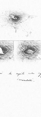 9-10-11-12-13 (pagina 2).jpg