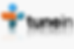 267600_tunein-logo-png.png