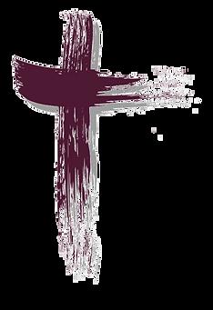 Lenten Cross.png