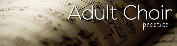Adult Choir.jpg