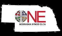 NEB Synod.png