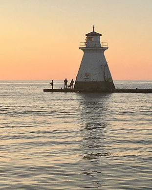 lighthouse_sunset-shel.jpeg