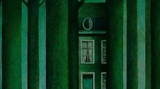 O Lanche do Senhor Verde- atividade de animação da leitura itenerante - Projeto Sorrimos Palavras Pa