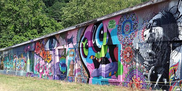 mural_asheville_burners_bbq.jpg