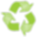 Hand-drawn-Recycling-LtGrn.png