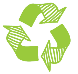 Hand-drawn-Recycling-LtGrn.png