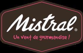 logo-biscuits-mistral.png