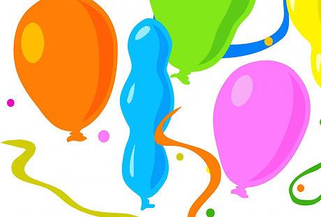 birthday-party-balloons-1391704157YFJ_edited.jpg