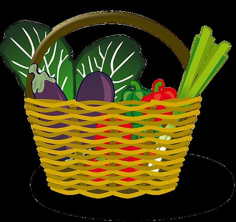 basket-160442_1280.png