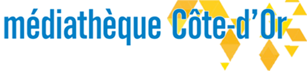 logo-mediatheque-cote-d-or-min.png